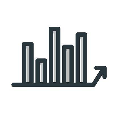 symbol graf